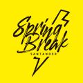 Spring Break Santander 2017