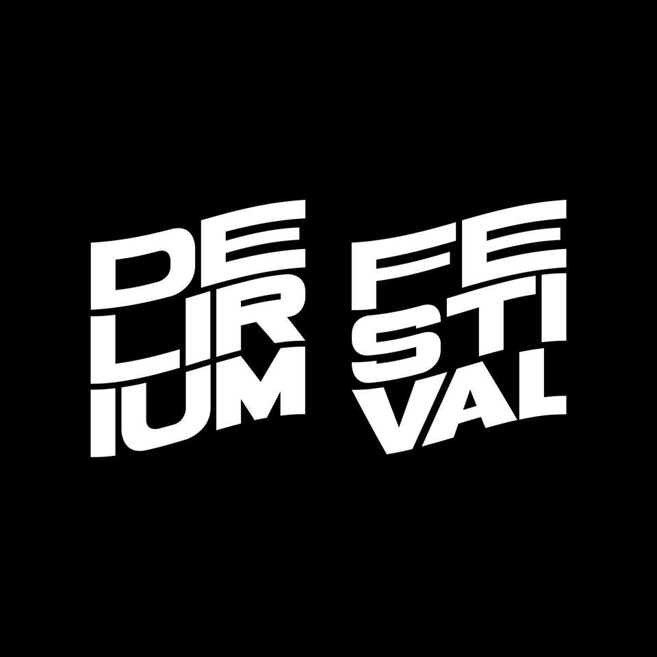 delirium_festival_cantabria