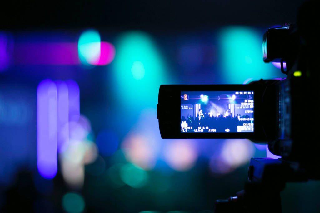 Vídeo en directo en tu estrategia de Marketing