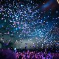 Festivales que no te puedes perder en el 2018