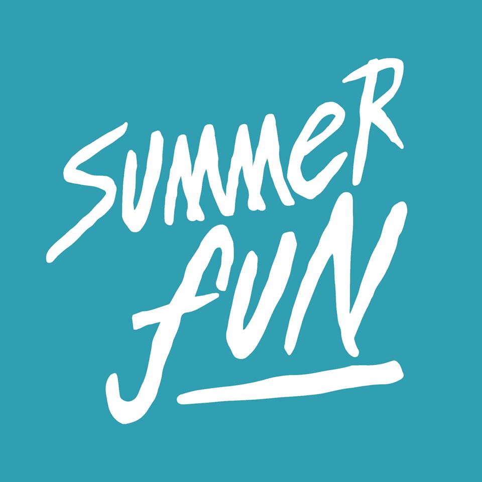 SummerFun Laredo 2018