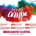 conciertos-lacampa-santander-2018