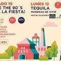 Viva la Fiesta Torrelavega 2019